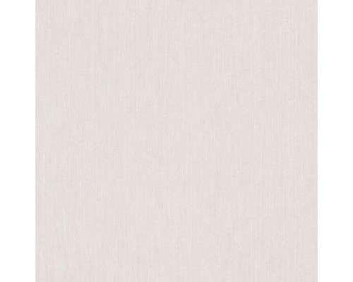 Обои Erismann Fashion For Walls 10004-26