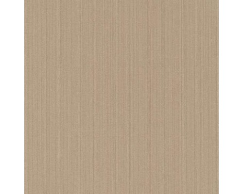 Обои Erismann Fashion For Walls 10004-30