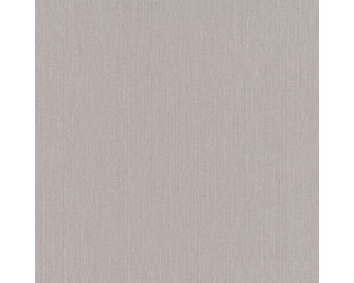 Обои Erismann Fashion For Walls 10004-37
