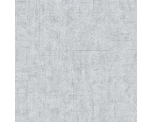 Обои Erismann Fashion For Walls 10006-31
