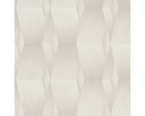 Обои Erismann Fashion For Walls 10046-26