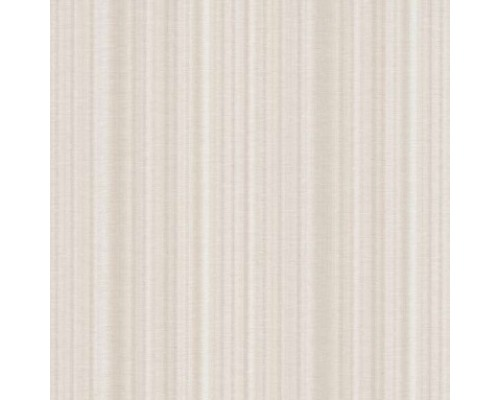 Обои Erismann Fashion For Walls 10048-14