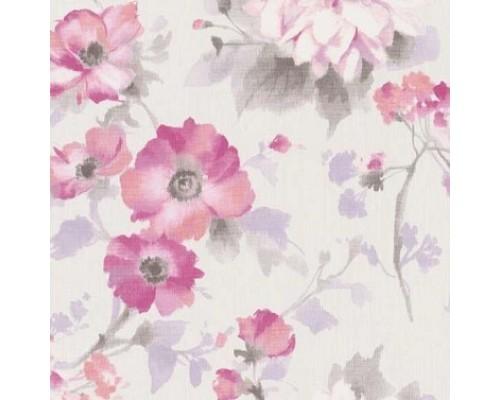 Обои Erismann Fashion For Walls 10051-05