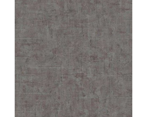 Обои Erismann Fashion For Walls 10006-11