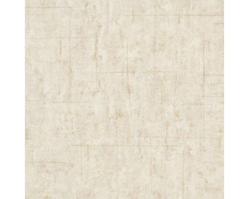 Обои Erismann Fashion For Walls 10006-14