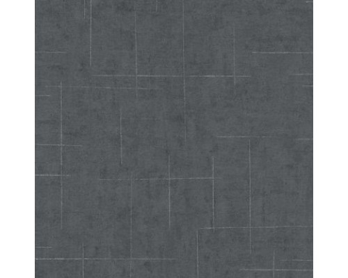 Обои Erismann Fashion For Walls 10006-15