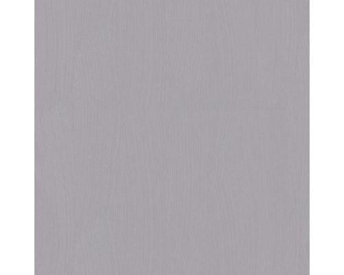 Обои Erismann Fashion For Walls XL 12052-37