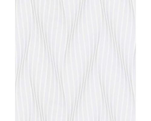 Обои Erismann Fashion For Walls XL 12053-10