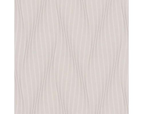 Обои Erismann Fashion For Walls XL 12053-26