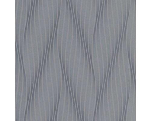 Обои Erismann Fashion For Walls XL 12053-29