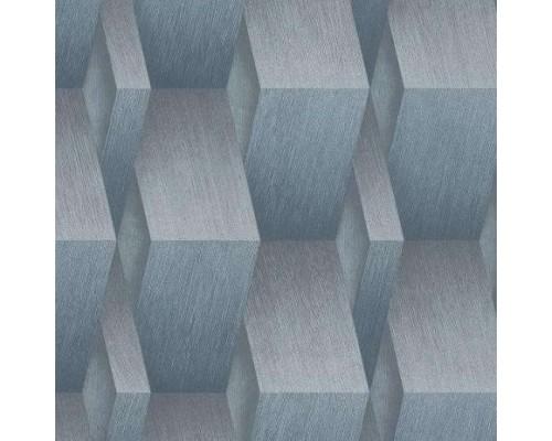 Обои Erismann Fashion For Walls XL 12036-08
