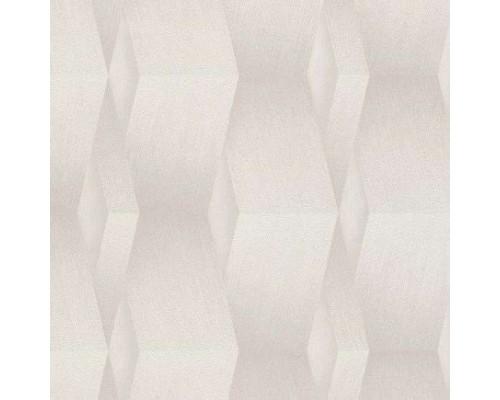 Обои Erismann Fashion For Walls XL 12036-26