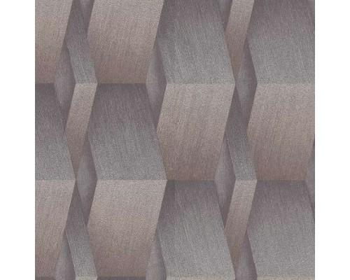 Обои Erismann Fashion For Walls XL 12036-30