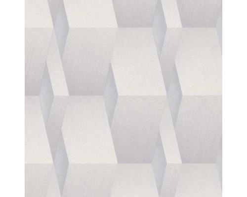 Обои Erismann Fashion For Walls XL 12036-31