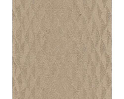 Обои Erismann Fashion For Walls XL 12051-30