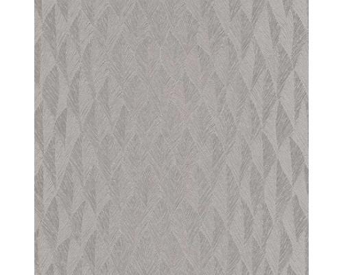 Обои Erismann Fashion For Walls XL 12051-37