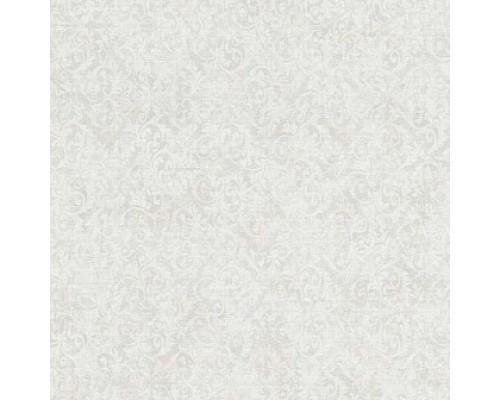 Обои Erismann Talia 12032-31