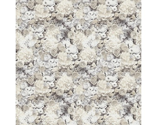 Обои AS Creation Trend Textures 38046-3