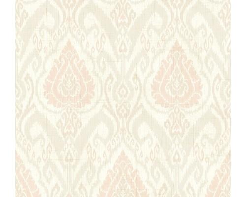 Обои KT Exclusive Wisteria Cottage CW 20801