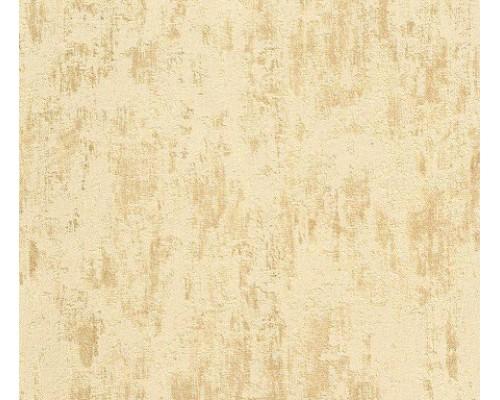 Обои Limonta Bottega D`Arte 01D02