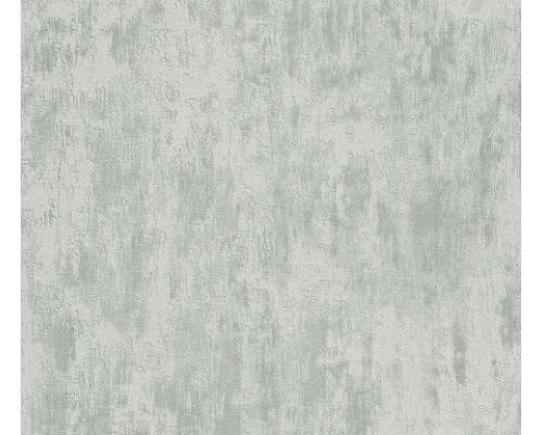 Обои Limonta Bottega D`Arte 01D05