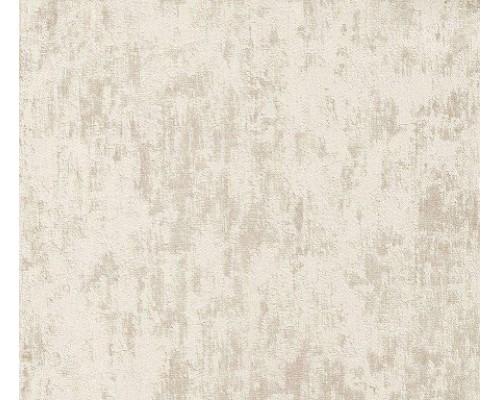 Обои Limonta Bottega D`Arte 01D06