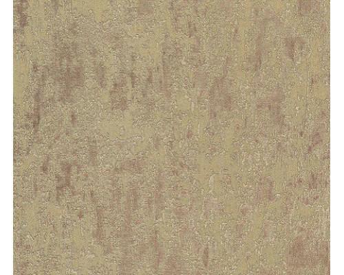 Обои Limonta Bottega D`Arte 01D08