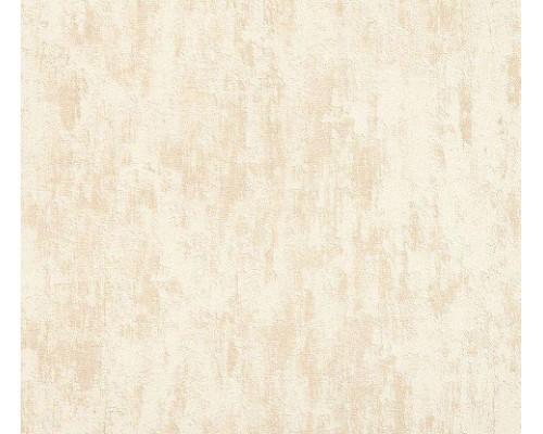 Обои Limonta Bottega D`Arte 01D11