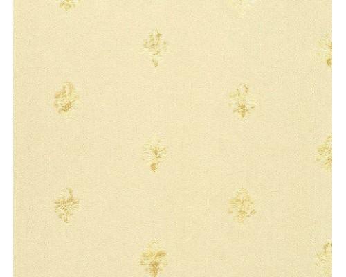 Обои Limonta Bottega D`Arte 03D02