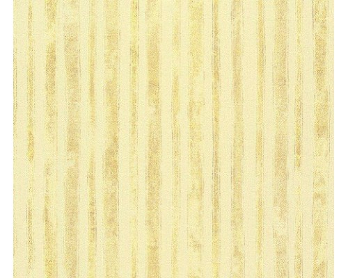 Обои Limonta Bottega D`Arte 04D02