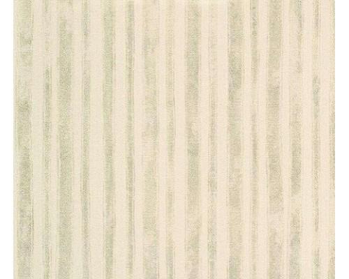 Обои Limonta Bottega D`Arte 04D06