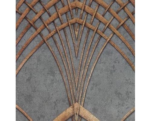 Обои Marburg Art Deco 31956