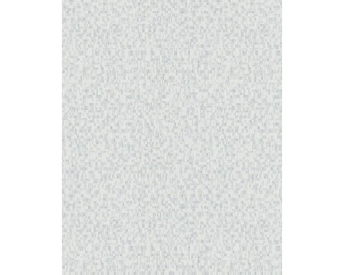 Обои Marburg LOFT XL 59646