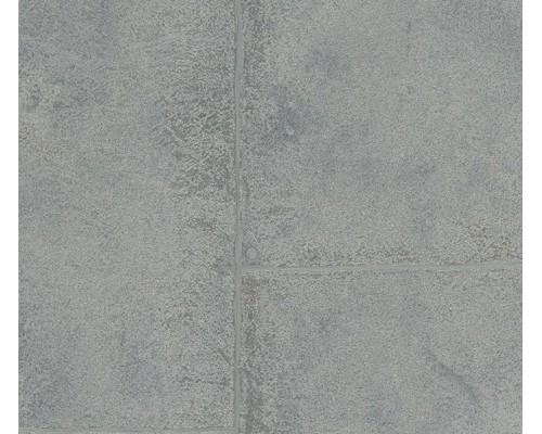 Обои Marburg LOFT XL 59634