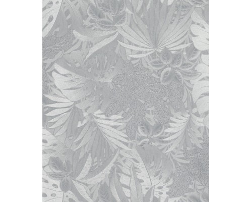 Обои Marburg Botanica 33001