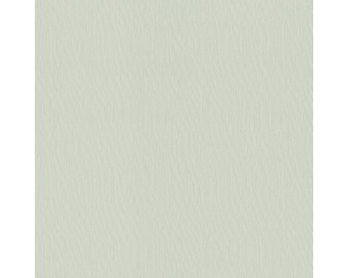 Обои Rasch Art Nouveau 958324