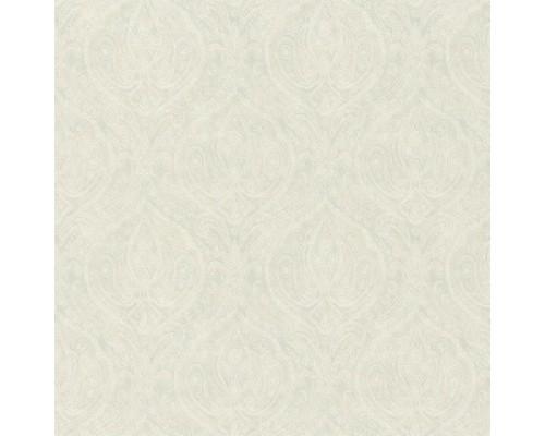 Обои Rasch Art Nouveau 958416