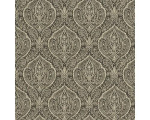 Обои Rasch Art Nouveau 958447