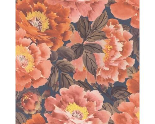 Обои Rasch Kimono 408348
