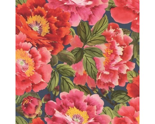 Обои Rasch Kimono 408355
