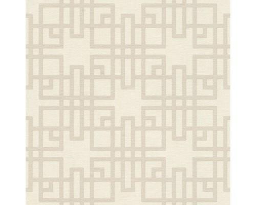Обои Rasch Kimono 409239