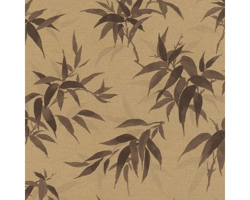 Обои Rasch Kimono 409765