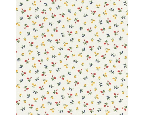 Обои Rasch Petite Fleur 5 288239