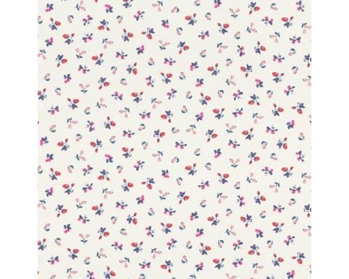 Обои Rasch Petite Fleur 5 288253