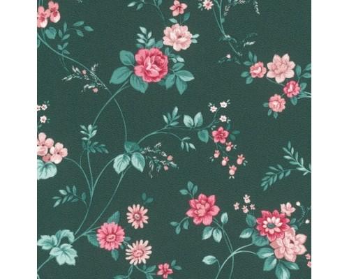 Обои Rasch Petite Fleur 5 288291