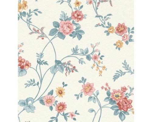 Обои Rasch Petite Fleur 5 288307