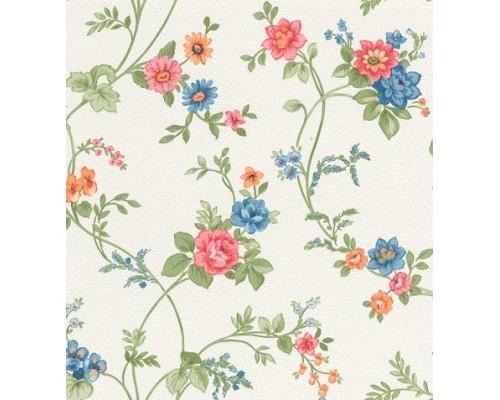 Обои Rasch Petite Fleur 5 288321