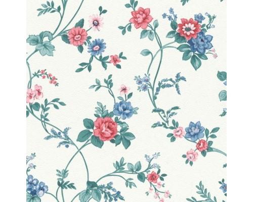 Обои Rasch Petite Fleur 5 288338