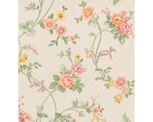 Обои Rasch Petite Fleur 5 288345