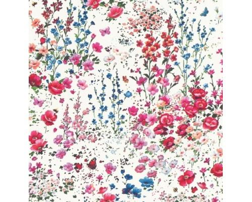 Обои Rasch Petite Fleur 5 288352